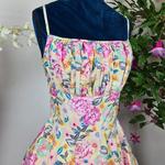 BEDR011b_Robe_Pinup_Retro_50s_Rockabilly_swing-pastel-blossom
