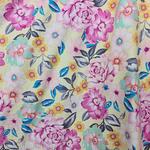 BEDR011bb_Robe_Pinup_Retro_50s_Rockabilly_swing-pastel-blossom