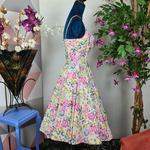 BEDR011bbb_Robe_Pinup_Retro_50s_Rockabilly_swing-pastel-blossom