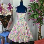 BEDR011bbbb_Robe_Pinup_Retro_50s_Rockabilly_swing-pastel-blossom