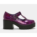 kfnd35pur_chaussures-mary-janes-lolita-glam-rock-sai-violet-metallique