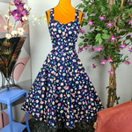 BEDR015_Robe_Pinup_Retro_50s_Rockabilly_swing-candy-party
