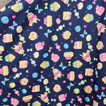 BEDR015bb_Robe_Pinup_Retro_50s_Rockabilly_swing-candy-party