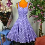 BEDR016_Robe_Pinup_Retro_50s_Rockabilly_swing-lavender-addict