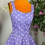 BEDR016b_Robe_Pinup_Retro_50s_Rockabilly_swing-lavender-addict