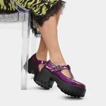 kfnd35purb_chaussures-mary-janes-lolita-glam-rock-sai-violet-metallique