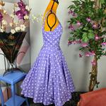 BEDR016bbb_Robe_Pinup_Retro_50s_Rockabilly_swing-lavender-addict