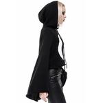 KS02881b_pull-sweater-gothique-glam-rock-portal-moon