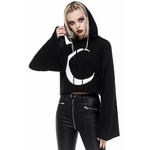 KS02881_pull-sweater-gothique-glam-rock-portal-moon