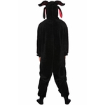 KS03173bb-pyjama-onesie-combinaison-gothique-rock-baphomet