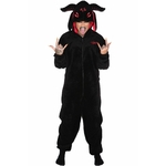KS03173b-pyjama-onesie-combinaison-gothique-rock-baphomet
