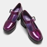 kfnd35purbb_chaussures-mary-janes-lolita-glam-rock-sai-violet-metallique