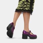 kfnd35purbbbb_chaussures-mary-janes-lolita-glam-rock-sai-violet-metallique
