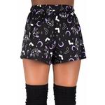 KS03163b_short-pyjama-gothique-rock-batty