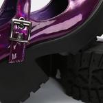 kfnd35purbbb_chaussures-mary-janes-lolita-glam-rock-sai-violet-metallique