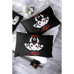KS03200_taies-d-oreiller-coussin-gothique-rock-see-u-in-hell