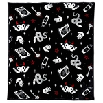 KS03199b_couvre-lit-couverture-gothique-rock-see-u-in-hell