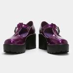 kfnd35purbbbbb_chaussures-mary-janes-lolita-glam-rock-sai-violet-metallique