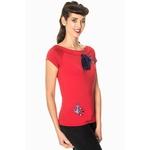 BNTP1244REDb_top-tee-shirt-pin-up-retro-50-s-rockabilly-freyja-sailor