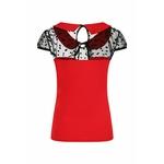 BNTP10315REDb_top-tee-shirt-pin-up-retro-50-s-rockabilly-dark-heart-desire