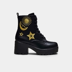 kfnd201b_bottines-gothique-rock-chunky-astro-star-moon