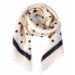 BNAC45149WHT_etole-foulard-rockabilly-pin-up-retro-40-s-50-s-pearl-ivy