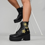 kfnd201bb_bottines-gothique-rock-chunky-astro-star-moon