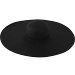 ks0966_chapeau-capeline-gothique-glam-rock-orbit