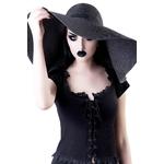 ks0966_large-chapeau-capeline-gothique-witch-orbit