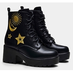 kfnd201_bottines-gothique-rock-chunky-astro-star-moon