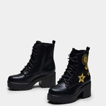 kfnd201bbbb_bottines-gothique-rock-chunky-astro-star-moon