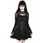 KS01186_mini-jupe-gothique-glam-rock-killstar-suspend-me-statement
