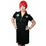 SPDR580-robe-rockabilly-pin-up-sourpuss-rosie-candies