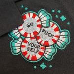 SPDR580bbb-robe-rockabilly-pin-up-sourpuss-rosie-candies