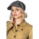 BNAC2438GRY_chapeau-casquette-pin-up-40-s-50-s-retro-paperboy-gris