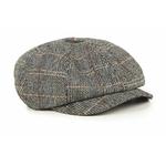BNAC2438GRYb_chapeau-casquette-pin-up-40-s-50-s-retro-paperboy-gris