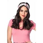 BNAC45176FLA_bandeau-cheveux-pin-up-retro-50-s-rockabilly-paradise-flamant-rose