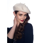 bnac2462wht_beret-chapeau-pinup-rockabilly-retro-50-s-julia-creme