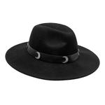 ks2630_chapeau-gothique-glam-rock-boho-witch-fedora-eternal-eclipse