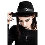 ks2630b_chapeau-gothique-glam-rock-boho-witch-fedora-eternal-eclipse