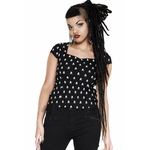 KS03129_top-tee-shirt-killstar-gothique-glam-rock-bad-2-the-bone