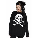 KS03097_pull-sweater-killstar-gothique-glam-rock-2-the-bone