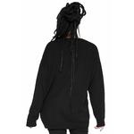 KS03097bb_pull-sweater-killstar-gothique-glam-rock-2-the-bone