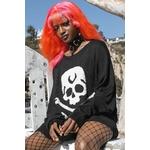 KS03097b_pull-sweater-killstar-gothique-glam-rock-2-the-bone