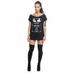 NP35661_tee-shirt-alice-au-pays-des-merveilles-stay-weird