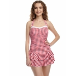 NP39214_maillot-de-bain-1-piece-rockabilly-pin-up-50-s-pussy-deluxe-vichy-rouge