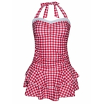 NP39214bbbb_maillot-de-bain-1-piece-rockabilly-pin-up-50-s-pussy-deluxe-vichy-rouge