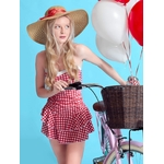 NP39214bbbbb_maillot-de-bain-1-piece-rockabilly-pin-up-50-s-pussy-deluxe-vichy-rouge