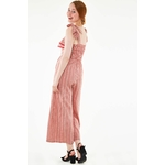 LDJSA5841bbb-combinaison-pantalon-jumpsuit-pin-up-retro-50-s-rockabilly-vichy