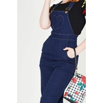 LDJSA5639b_salopette-jumpsuit-pin-up-retro-50-s-rockabilly-natalia